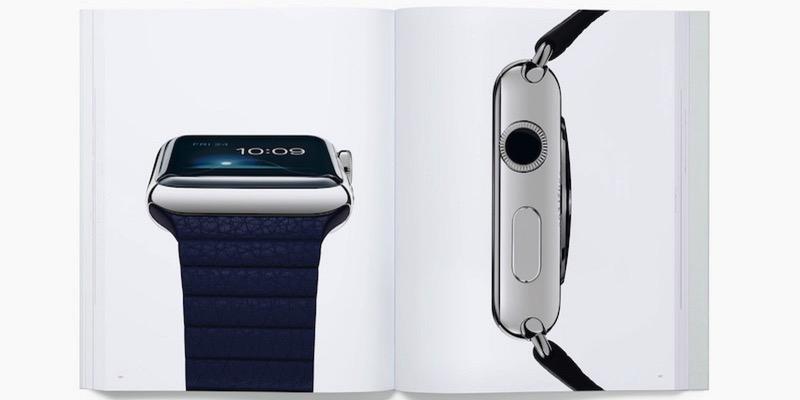 Designed by Apple in California Photobooks