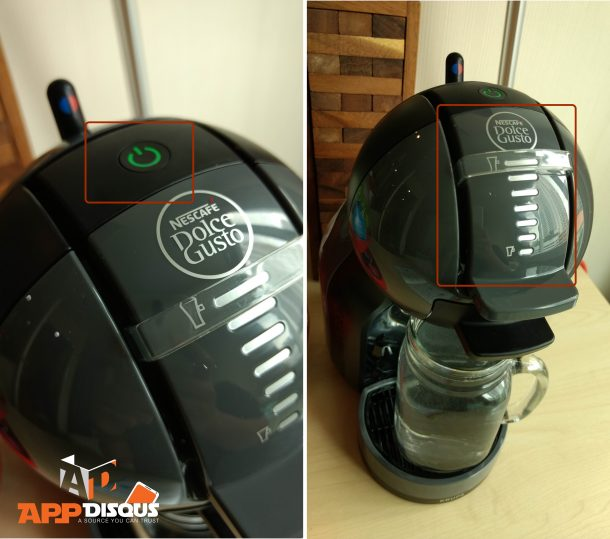 nescafe-dolce-gusto-reviews-12