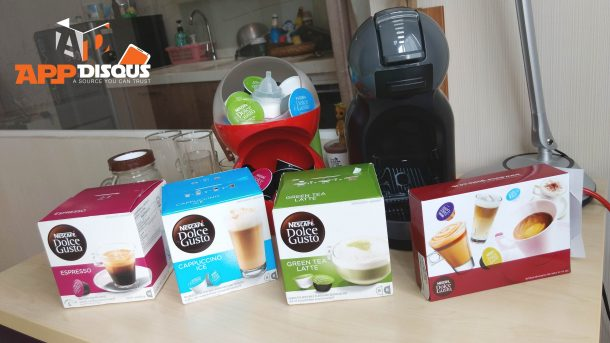 nescafe-dolce-gusto-reviews-13
