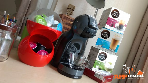 nescafe-dolce-gusto-reviews-14