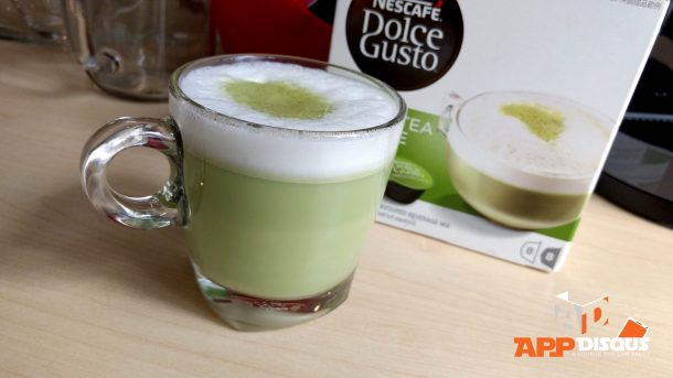 nescafe-dolce-gusto-reviews-16