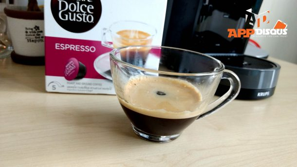 nescafe-dolce-gusto-reviews-17