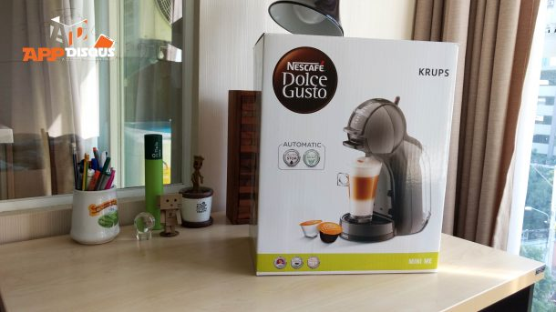 nescafe-dolce-gusto-reviews-2
