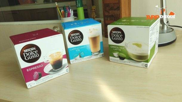 nescafe-dolce-gusto-reviews-3