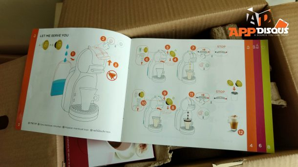 nescafe-dolce-gusto-reviews-4