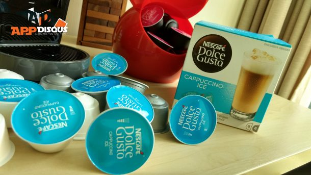 nescafe-dolce-gusto-reviews-8
