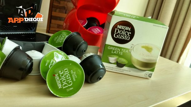 nescafe-dolce-gusto-reviews-9