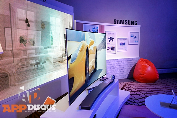 samsung-curved-tv-dsc06475