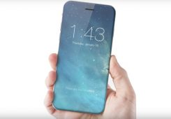 iphoneconceptimage