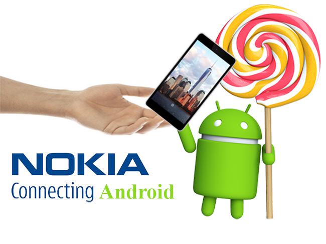 nokia-androidphone