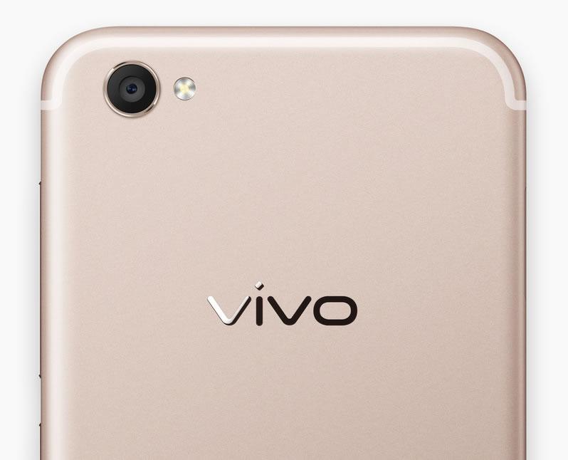 vivo-x9-rear-camera
