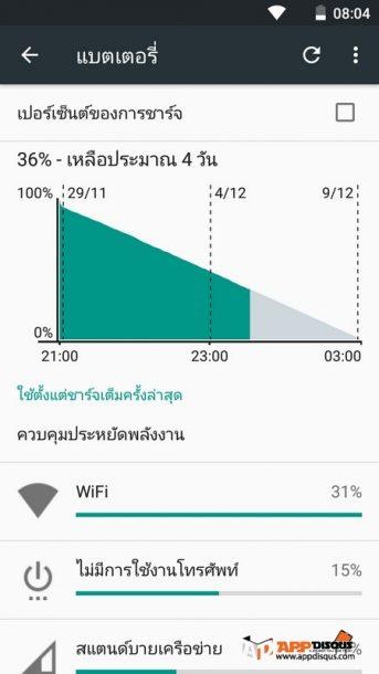 true-smart-4g-max-00