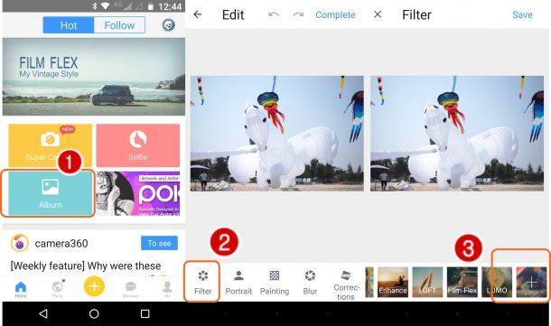 camera360-your-name-anime-sky-filter-001
