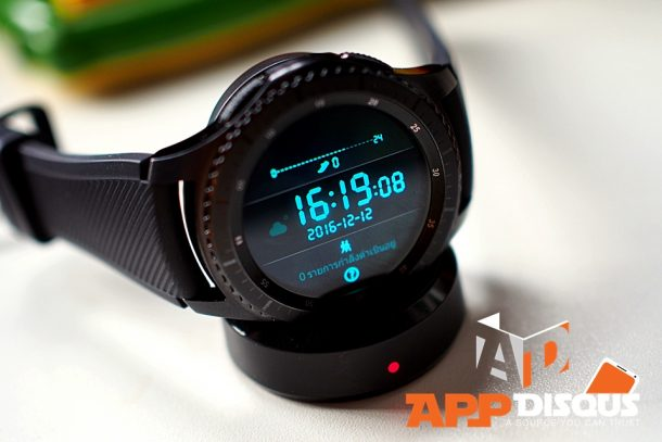 samsung-gear-s3pc123263