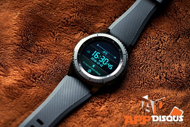 samsung-gear-s3pc123274
