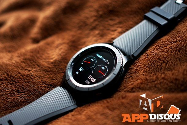 samsung-gear-s3pc123289