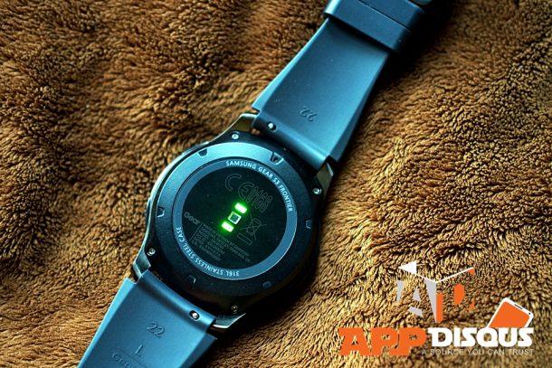 samsung-gear-s3pc123294