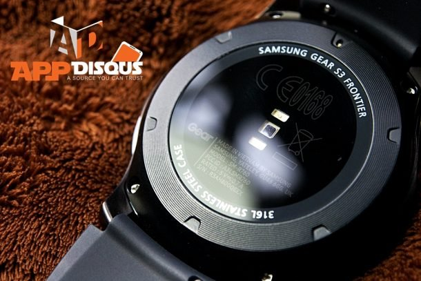 samsung-gear-s3pc123307