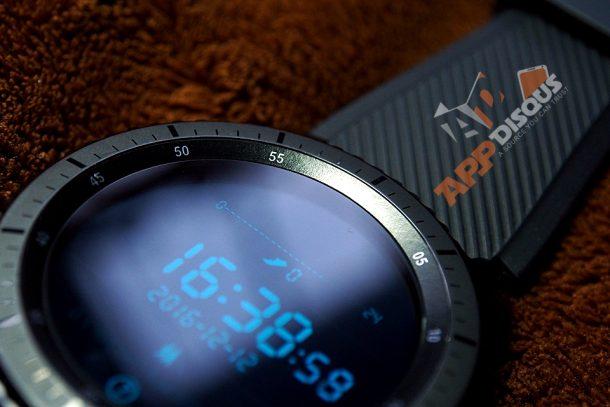 samsung-gear-s3pc123320
