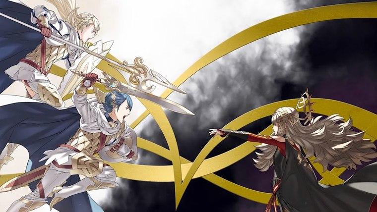 fire-emblem-heroes-new
