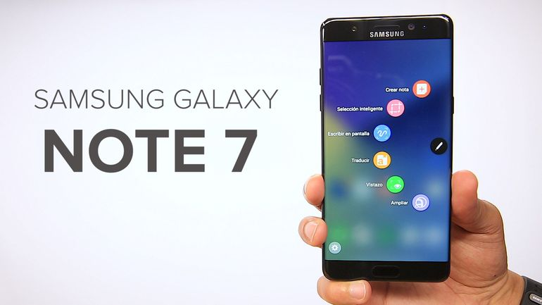 galaxy-note7-official-explanation-thai