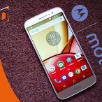 review moto m appdisqus