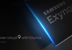 Exynos New Generation 2017
