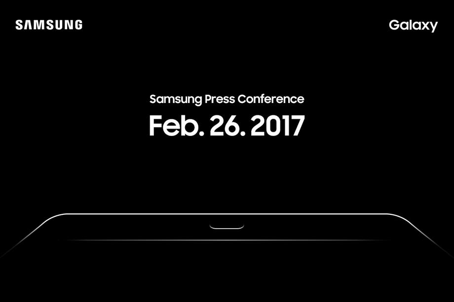 _Invitation_Samsung_Press_Conference.0