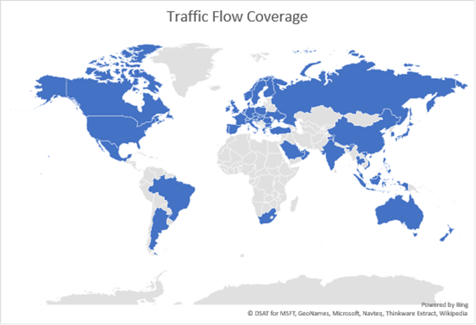 bing-map-update-traffic