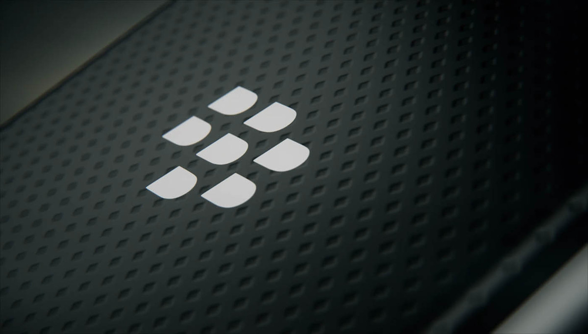 blackberry-mercury-logo