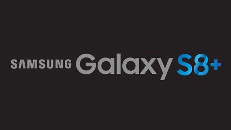 galaxy_s8_plus_logo