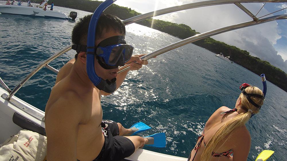 dolswim1-mauritius