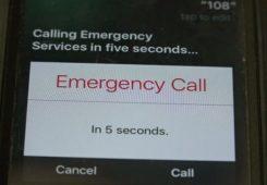 emergency-siri