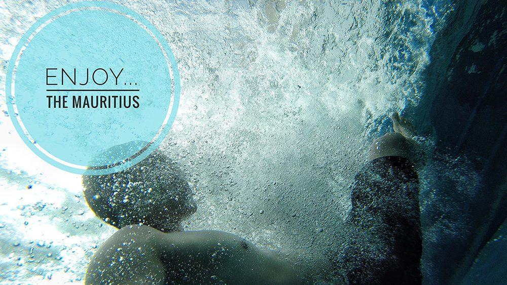 enjoy-themauritius-1-cover