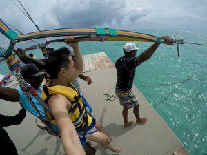 parasailing-1-preparation