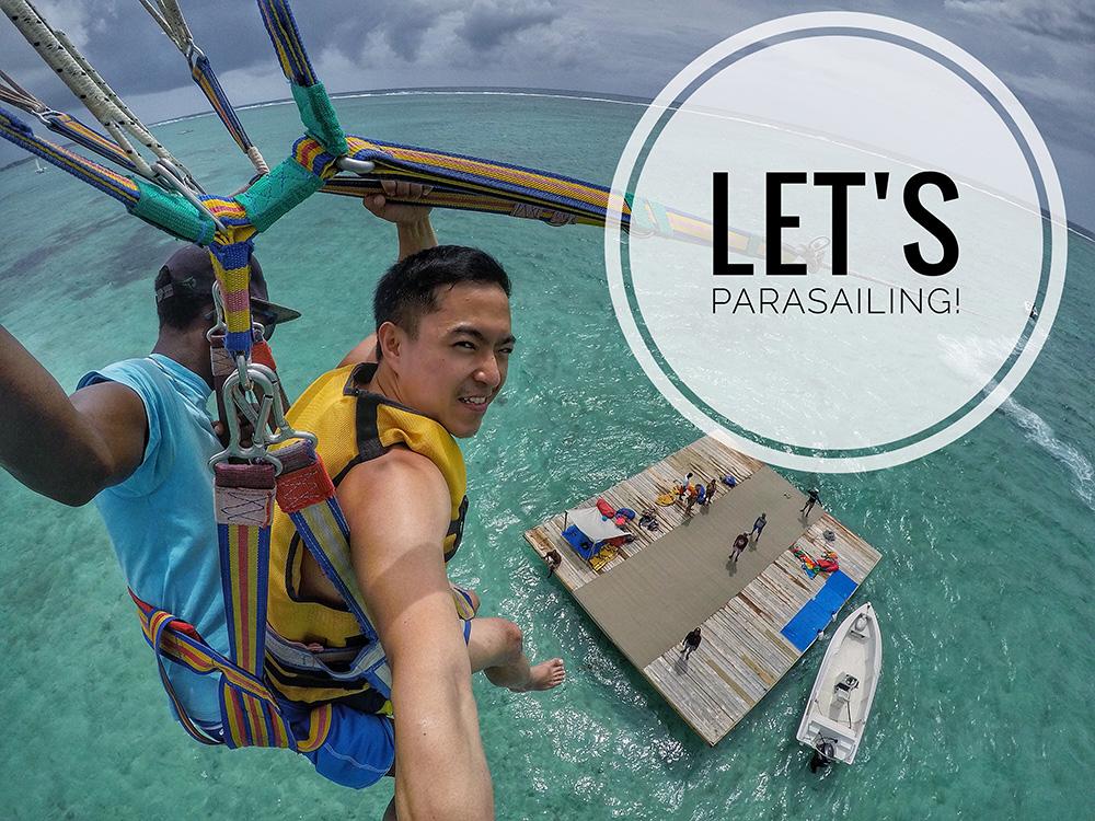 parasailing-cover-mauritius