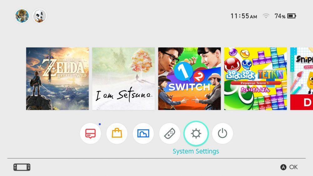 switchupdate 3