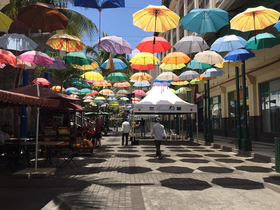 umbrella-11-mauritius