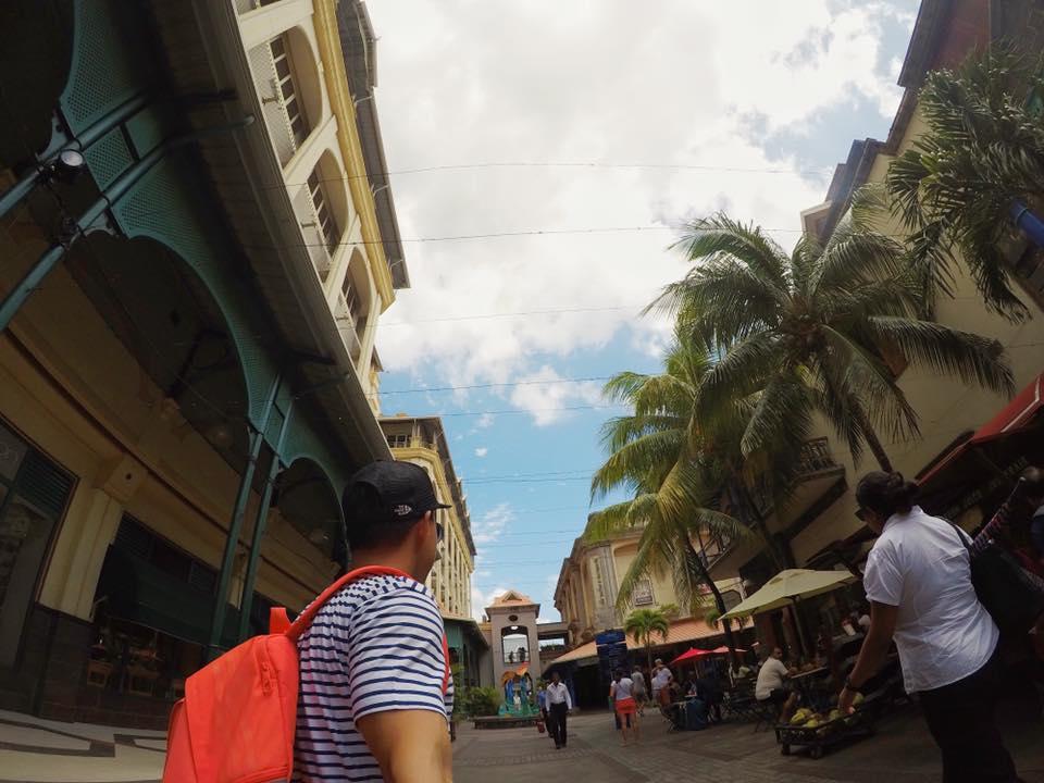 umbrella2-mauritius