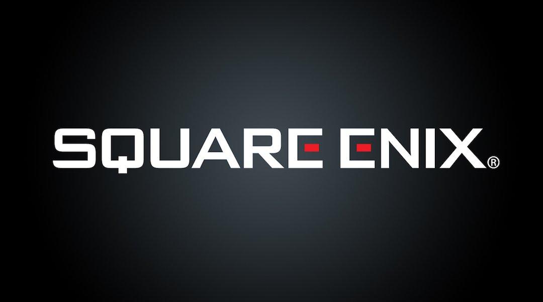 Square-Enix-Nintendo-Switch-vs-Project-Scorpio