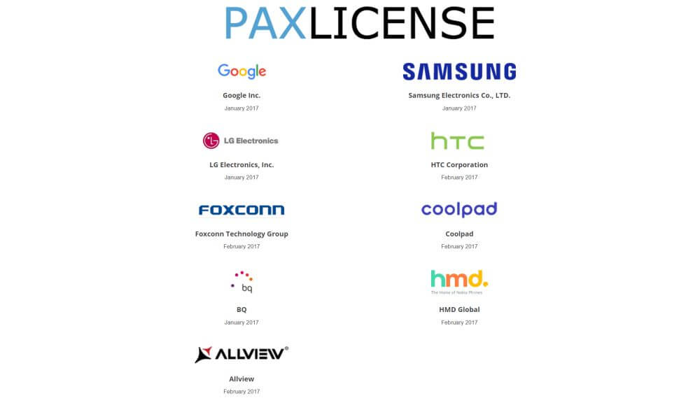 pax-license-android