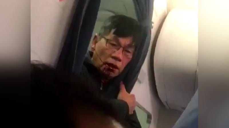 united-airlines-incident