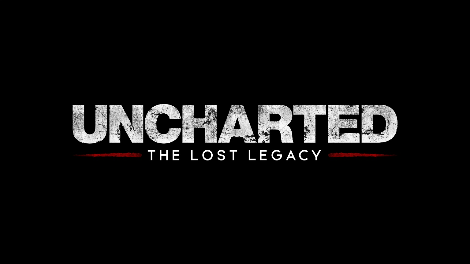 UnchartedTLL_Logo_22_R