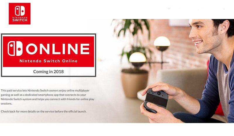 nintendo-service-online