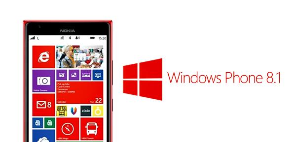 Windows-Phone-81-header