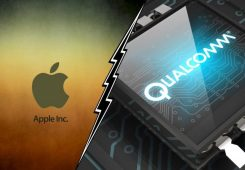 apple-qualcomm1