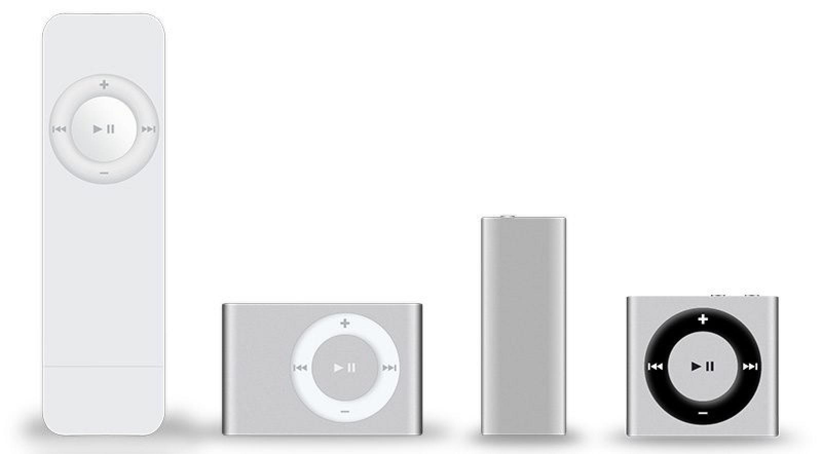 ipod-generation