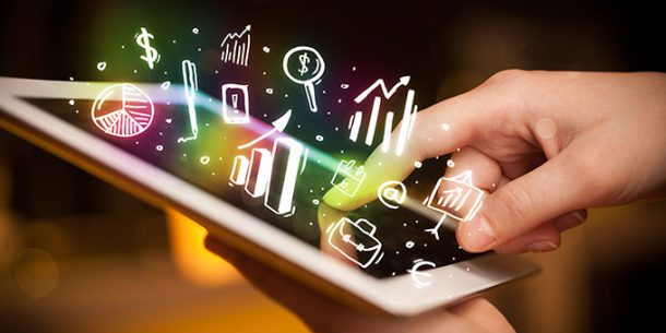 mobile-tablet-apps