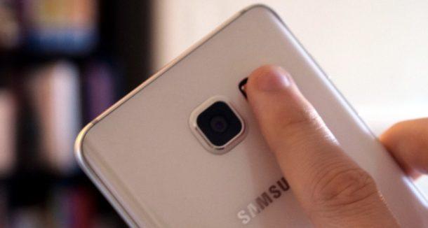 scanner-samsung-galaxy