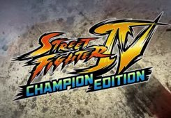 sfiv-champion-edition-ios-logo